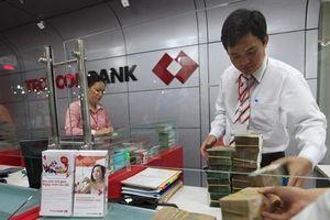 Sự trỗi dậy của các ngân hàng tư nhân