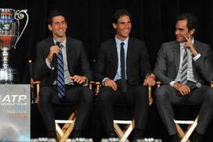 Vì sao Djokovic không được yêu mến?