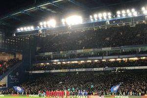 Vòng đấu cuối mùa giải của Ngoại hạng Anh sẽ đón khán giả trở lại