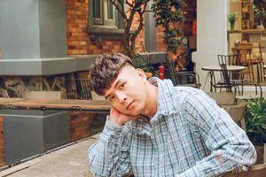 Hồ Quang Hiếu: 'Đôi lúc tôi chạnh lòng vì thấy cô đơn, lạc lõng'