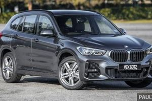 BMW và Mercedes, ai là 'ông vua' trong phân khúc xe ô tô hạng sang?