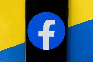Làm thế nào để chặn Facebook làm 'gián điệp' trên iPhone?