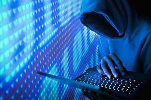 Mỹ công bố các biện pháp tăng cường an ninh mạng quốc gia mới