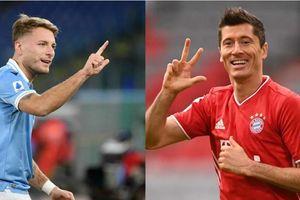 Trợ lý HLV Miroslav Klose nói về cuộc đối đầu giữa Lazio và Bayern