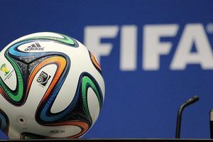 Việt Nam có 2 đại diện được FIFA lựa chọn ứng viên cho VCK kết bóng đá Nữ thế giới