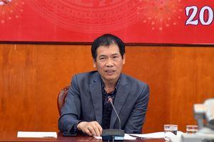 Việt Nam tích cực chuẩn bị cho công tác tổ chức ASEAN Para Games