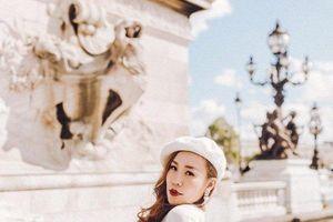 Cuộc sống đáng mơ ước của Nguyễn Thảo Anh- CEO Mỹ Phẩm AN NANA