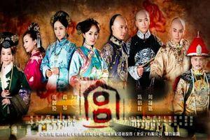 Dàn sao 'Cung Tỏa Tâm Ngọc' sau 10 năm: Dương Mịch bị chỉ trích vì vô tâm với con gái, Phùng Thiệu Phong vị thế thay đổi sau khi kết hôn cùng Triệu Lệ Dĩnh