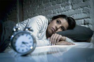 Những tác hại do bạn mặc quá ấm khi ngủ
