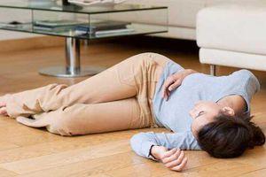 Thói quen buổi sáng ở nhiều người làm tăng nguy cơ đột quỵ