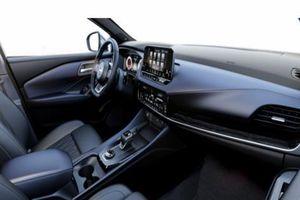 'Mùi xe mới' có thể không vô hại như bạn nghĩ