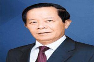 VietBank bất ngờ bầu Chủ tịch HĐQT mới
