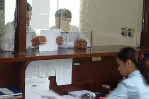 Bộ Tài chính: Ban hành kế hoạch triển khai Đề án cải cách kiểm tra chuyên ngành