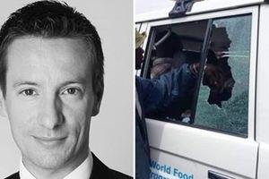 Italia mở cuộc điều tra vụ đại sứ bị sát hại tại CHDC Congo