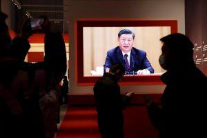 Trung Quốc vấp phải trở ngại lớn ở cửa ngõ tiếp cận châu Âu