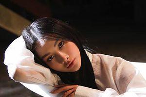 Yaya Trương Nhi theo đuổi hình tượng 'gái hư' trong âm nhạc