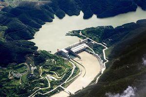 Trung Quốc ngăn đập trên sông Mekong, gây khó các nước hạ nguồn