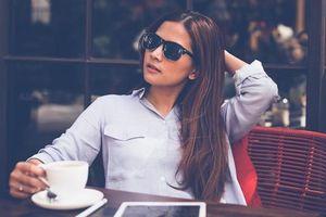 Tranh cãi việc những cô gái học vấn cao, muộn lấy chồng bị gọi là 'những cô gái còn thừa'