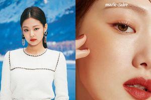 Chanel công bố đại sứ mảng Beauty, hóa ra là gương mặt quen thuộc, visual ngang ngửa Jennie BLACKPINK