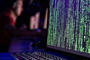 Cảnh báo nguy cơ tấn công vào các cơ quan, tổ chức qua lỗ hổng phần mềm VMware