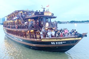 Du lịch Việt áp dụng công nghệ để vượt khó