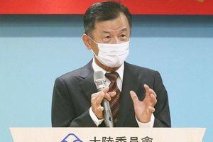 Đài Loan đang muốn làm dịu căng thẳng với Trung Quốc?
