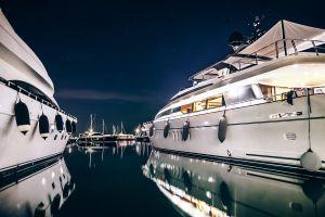 Cần bao nhiêu tiền để gia nhập nhóm 1% người giàu nhất thế giới