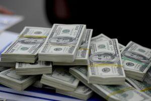 Chiêu chiếm đoạt tiền hoàn thuế VAT của doanh nghiệp 'ma'