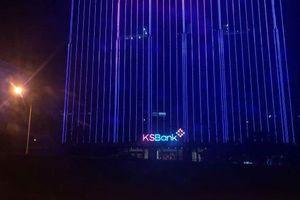 Ghế nóng đổi chủ, KienLongBank sắp đổi tên, chuyển địa điểm về Sunshine Group