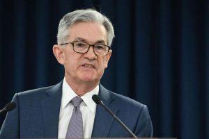 FED vẫn kéo dài chương trình mua trái phiếu dù lạc quan về kinh tế Mỹ
