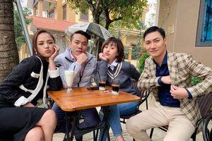 Phim truyền hình Việt: Đón đợi những 'siêu phẩm quốc dân'
