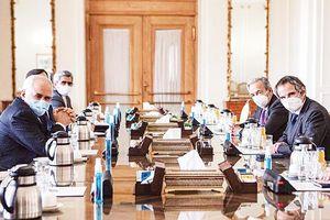 Hoan nghênh thỏa thuận giữa I-ran và IAEA