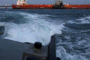 'Những chuyến hàng hoàn hảo' của Venezuela và Iran