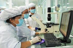ĐHQG TP. HCM có thêm 4 ngành đạt chuẩn AUN-QA