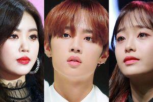10 scandals bắt nạt gây chấn động K-Pop gần đây