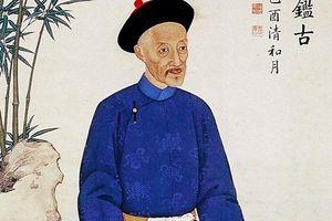 Vị hoàng đế tiết kiệm bậc nhất nhà Thanh: Phi tần nuôi gà trong cung, mặc long bào chắp vá