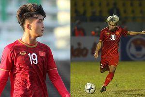 Thêm 2 cầu thủ Việt Nam chuẩn bị sang Nhật thi đấu