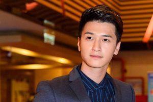 Huỳnh Anh viết tâm thư sau loạt scandal tai tiếng