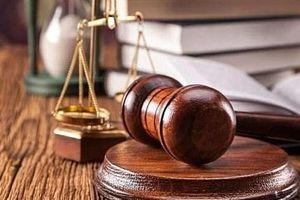 Cục Thuế TP. Cần Thơ phối hợp xử lý cán bộ thuế có biểu hiện vi phạm pháp luật