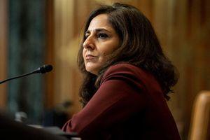 Thượng viện Mỹ hoãn phiên điều trần quan chức do Tổng thống Biden đề cử