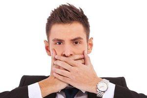 7 điều tuyệt đối kiêng kỵ trong ngày Rằm tháng Giêng để tránh xui xẻo