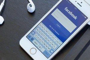 Cách tắt thông báo của Facebook trên điện thoại nhanh nhất