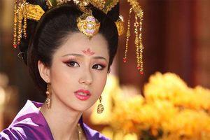 Linh Thái hậu thời Bắc Ngụy: Ác mẫu giết con, tư thông dâm loạn, cưỡng bức đàn ông