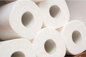 Cách chọn giấy vệ sinh an toàn để tránh 'rước họa vào thân'