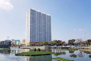 Chủ tịch TP Đà Nẵng đồng ý chủ trương thi tuyển phương án kiến trúc cảnh quan hồ Thạc Gián – Vĩnh Trung