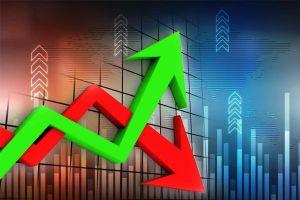 Thị trường chứng khoán ngày 24/2: Thử thách tại mốc 1.180 không thành, VnIndex trở lại mốc 1.160