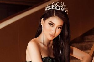 Vì dịch bệnh, á hậu Ngọc Thảo đi thi Miss Grand International 2020 một mình