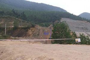 Đà Nẵng: Phát hiện nhiều công trình có nguy cơ vi phạm hành lang an toàn lưới điện