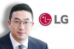 Mức lương khủng của Giám đốc tập đoàn LG Group lên tới 7,2 triệu USD trong năm 2020