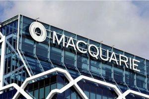 Ngân hàng Macquarie của Úc thu lợi nhuận khổng lồ nhờ cung cấp điện và khí đốt trong thảm họa Texas